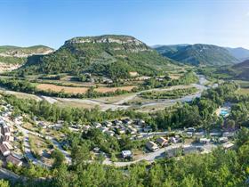 Yelloh! Village - Les Ramières