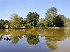 Camping Le Vieux Chêne
