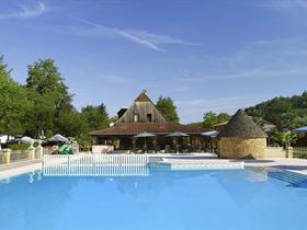 Castel Le Moulin du Roch