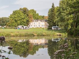Castel Le Château de Chanteloup