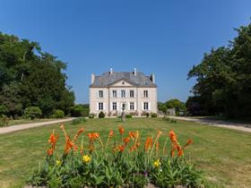 Castel La Garangeoire