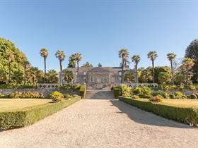 Castel L'Orangerie de Lanniron