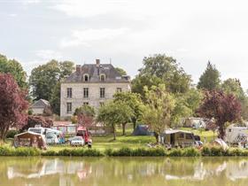 Castel Le Brévedent